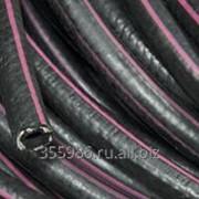 Рукав для газовой сварки ГОСТ 9356-75 фото