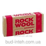 Теплоизоляция Rockwool Fasrock 20-150мм фото