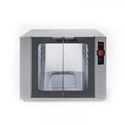 Расстоечный шкаф Venix P12.2 фото