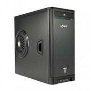 Сервер Computer Server Intel фото