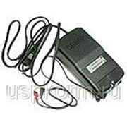 Сетевое зарядное устройство для зарядки аккумуляторов 12 В фото