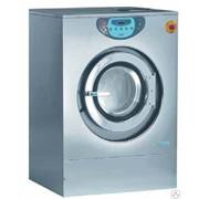 Профессиональная стиральная машина IMESA LM 23 T фото