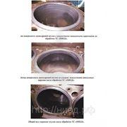 НИОД Технологический пакет,для ремонта двигателя автомобиля.Объем масла 5 литр+4 цилиндра. фото