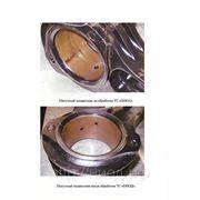НИОД Технологический пакет,для ремонта двигателя автомобиля.Объем масла 7 литр+4 цилиндра. фото