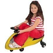 Машина детская Bibicar (Бибикар) фото