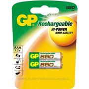 GP 85AAAHC-U2 фото