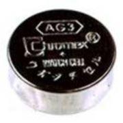 Батарейка таблетка LR41 MAXELL фото