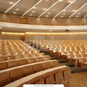Университет международного бизнеса фото