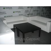 Аренда диванов фото