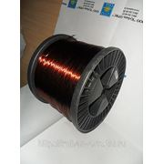 Эмальпровод ПЭТ-155 (0,9) фото