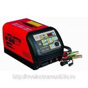 Пуско-зарядное устройство telwin startronic 530 фото