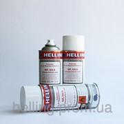 Магнитопорошковый контроль Фоновая краска NR 104A фото