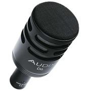 Инструментальный микрофон для ударных Audix D6 фото