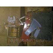 Высоковольтный Контактор 2КМ010 (54v) Код СК-МТР 3187221102 фото