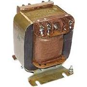 Трансформаторы для бытовых электроприборов. Производим единичные и серийные заказы фото
