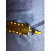 Пакетный выключатель S 225— 646188 (Германия) фото