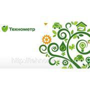 Проект нормативов образования отходов спб в спб петербург санкт-петербург фото