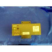 Преобразователь статический типа ПНВ-50/220-200 УХЛ 4.2 Код СК-МТР 3187221035 фото