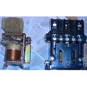 РЕЛЕ ПРОМЕЖУТОЧНОЕ РЭ16 И РЭ16Т ЗАМЕНА VG 16 и VG 40 (воздушный контактор) фото