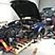 Капитальный ремонт Двигателя Audi A3 2.0 TFSI FSI Переборка Восстановление Гарантия фото