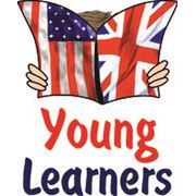 """Международная программа """"YOUNG LEARNERS"""" . фото"""