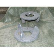 Кольцо прижимное клапана 500.1001-15 фото