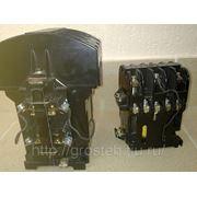 Контактор воздушный VG-40 110В фото