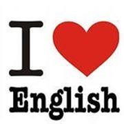 Английский язык фото