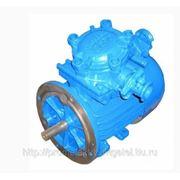 Электродвигатель 4 х 1500 АИМ100L4у2,5 фото