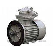 Электродвигатель 40 / 1500 ВАО81-4у2,5 фото