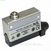 Путевой выключатель AZ-7100 фото