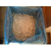 Пищевой лед для баров фото