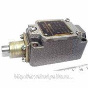 ВКН-1. Концевой выключатель ВКН-1 фото
