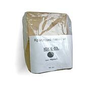Пигменты для бетона ИОКС В-03 (черный), 2 кг фото