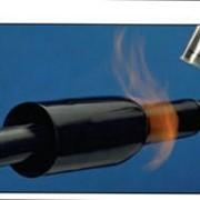 Термоусаживаемая трубка MWTM- 10/ 3-1000/S фото