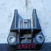 Датчик AIR BAG Lexus RX 350/450H 2009> фото