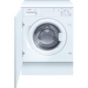 Машина стиральная Bosch Wis 24140O E фото