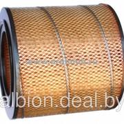Элемент фильтрующий ЯМЗ воздушный (бумага) ДИФА 8421-1109080 УИ фото