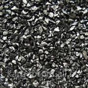 Anthracite coal (grade 6-13) фото