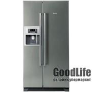 Холодильники BOSCH KAN 58 A 45 фото