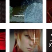 Рекламные ролики stop-motion фото