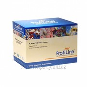 Тонер-картридж ProfiLine PL-KX-FAT410A для принтера Panasonic фото
