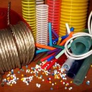 Материалы электроизоляционные фото