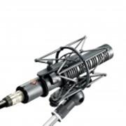 Микрофон Neumann RSM 191 фото