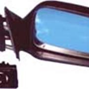 Стекла, зеркала автомобильные. Автозеркало-Э с электрическим приводом. фотография