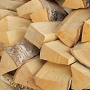 Доставка дров минск фото