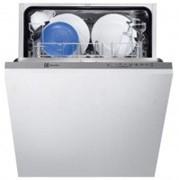 Машина посудомоечная встраиваемая Electrolux ESL 76211 LO фото