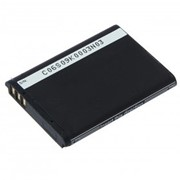 Аккумулятор BL-5B для Nokia 2610/3220/3230/5140/5140i/5200/5300/5500/ 6020/6021/6061/6070/6080/7260/7360/N80/N90/5070/5500 фото