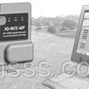 IQNCCRS - Модуль подключения для контроллеров ESP-LXM (RS-232 соединение) фото