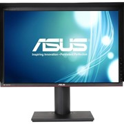 Коммутатор Asus Monitor 24.1WLED фото